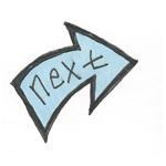newnextbutton