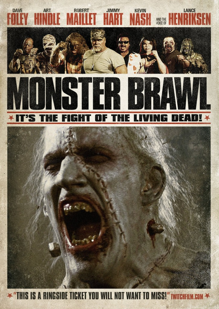 monster-brawl-dvd-cover-24