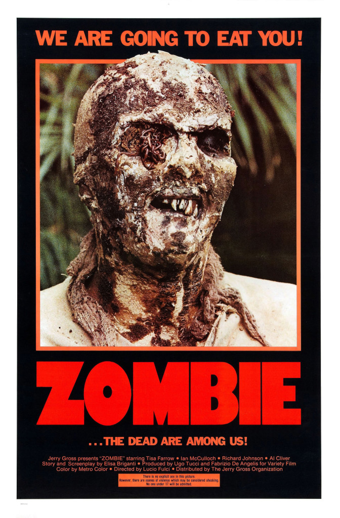 zombie-we-are-going-to-eat-you-top-10-video-nasties