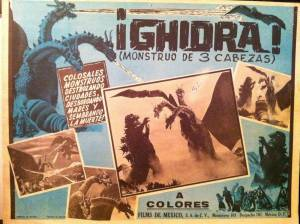 424440-giant-monster-movies-ghidorah-the-three-headed-monster-poster-2