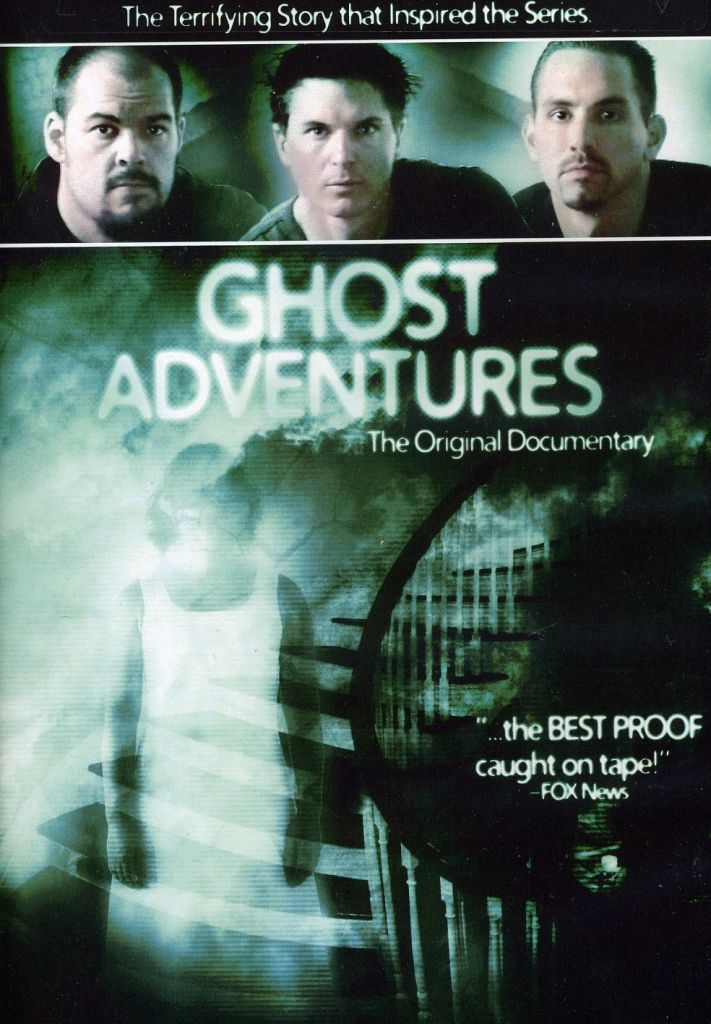 Ghost-Adventures-DVD-L096009969097