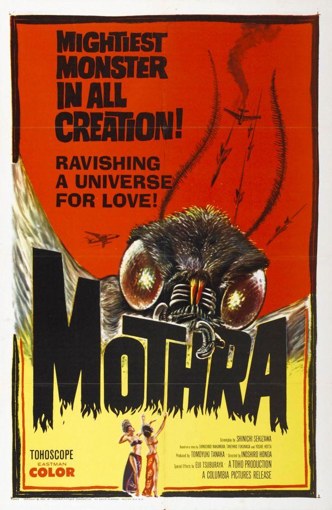 mothra_1962_poster_01