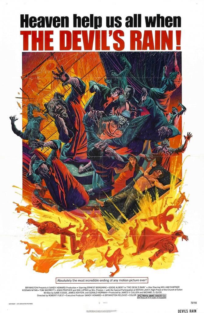 Devils-Rain-poster-1