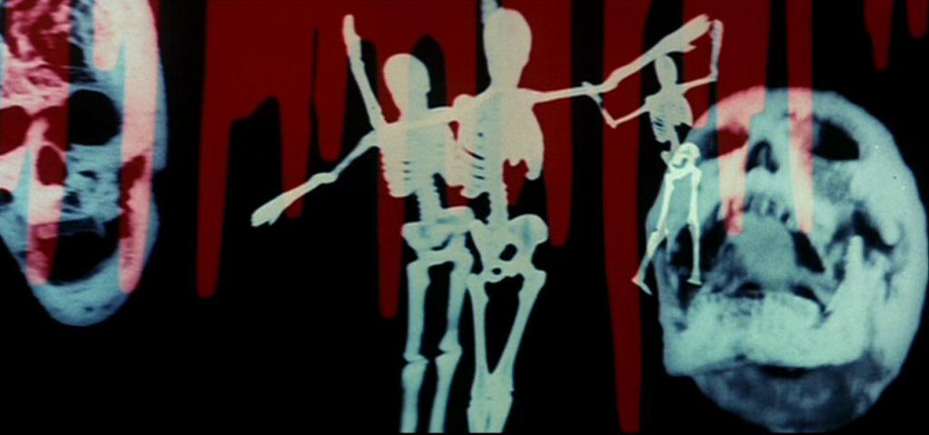 Godzilla_Vs_Hedorah_man_Like_Skeletons