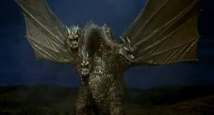 Showa_King_Ghidorah