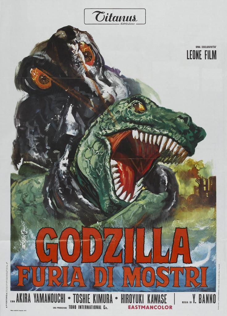 godzilla-vs-the-smog-monster-italian-poster