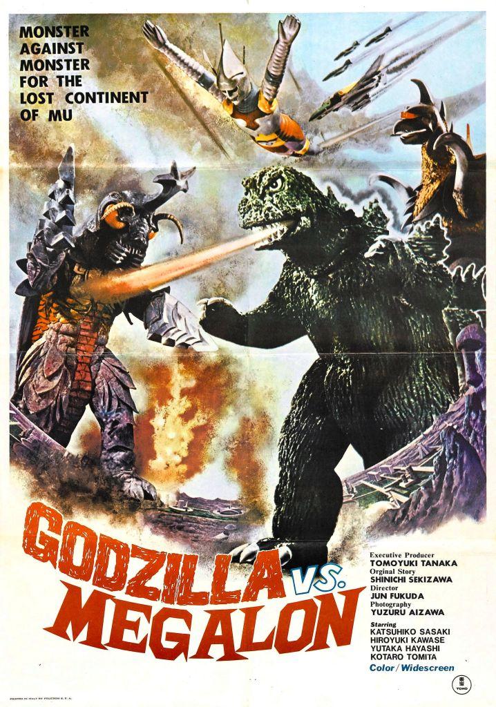 Godzilla-Vs-Megalon-1973