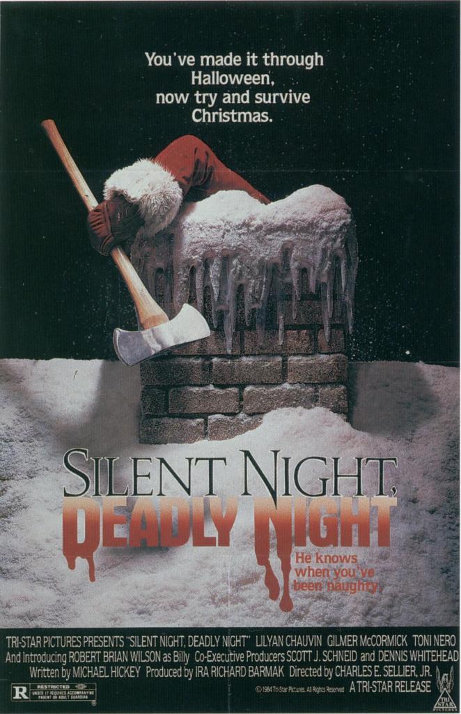 Silent-Night-Deadly-Night
