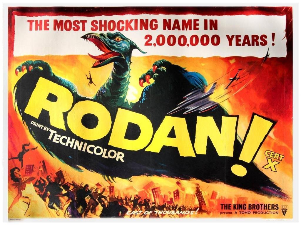 1956-rodan-john-1