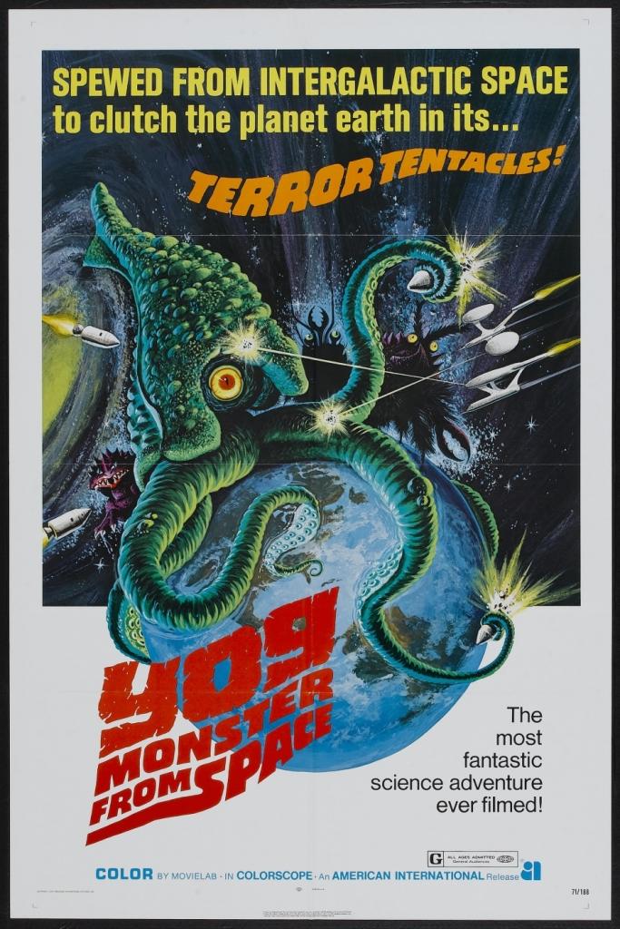 936full-space-amoeba-(aka-yog--monster-from-space)-poster