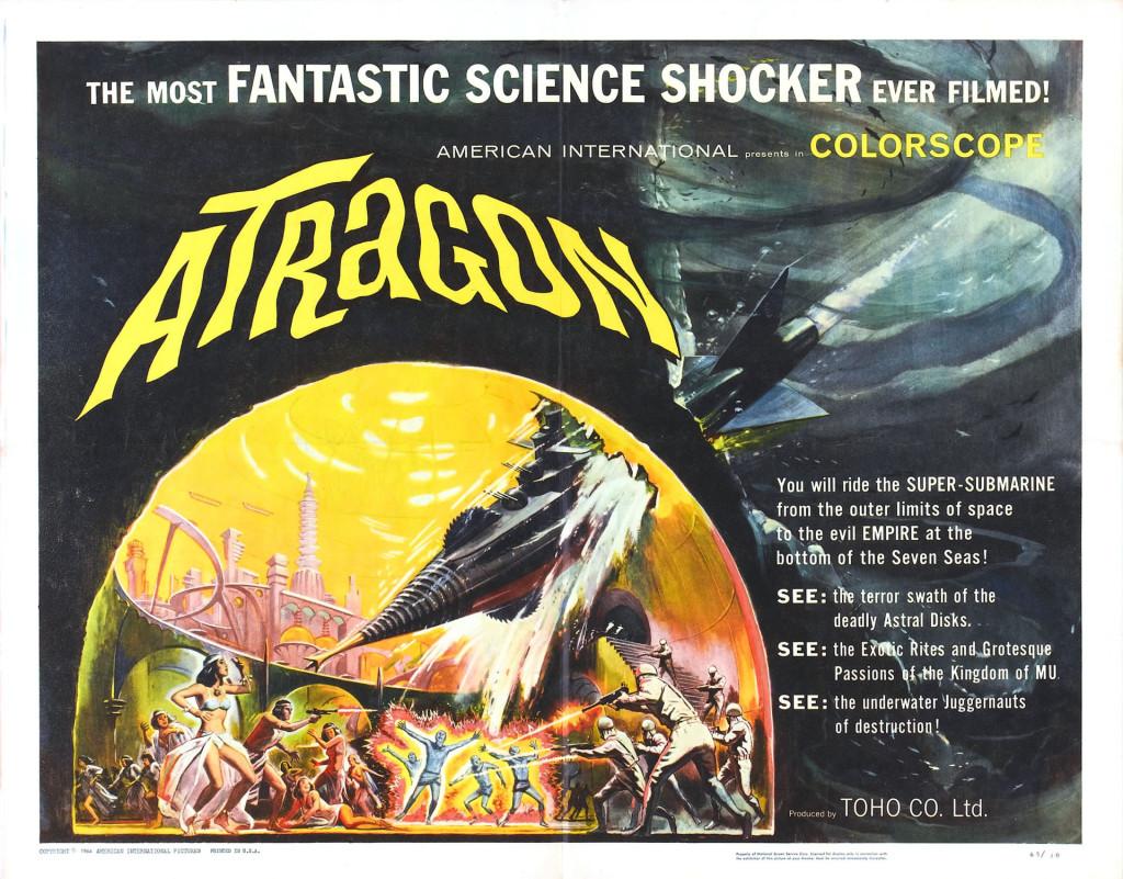 atragon2