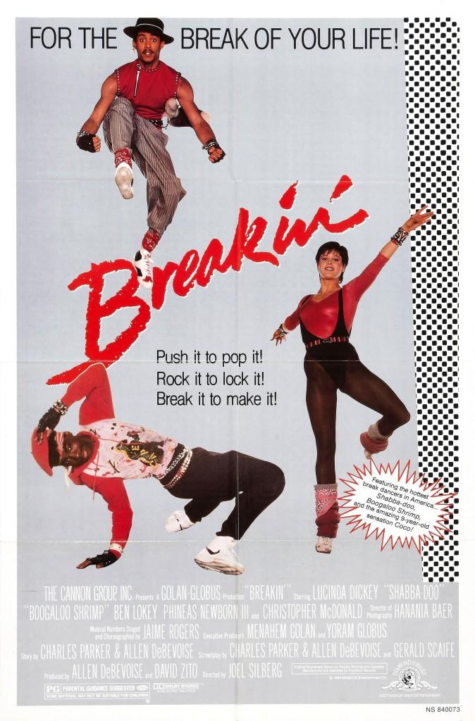 breakin_poster_01