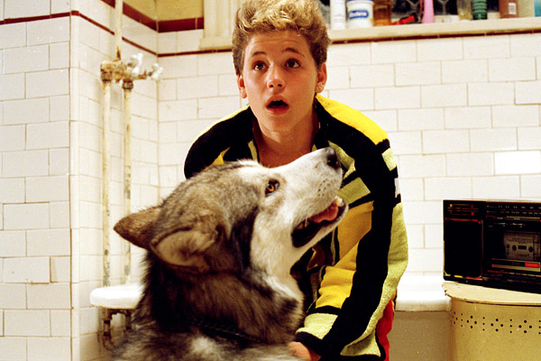 corey_haim_lost_boys_2