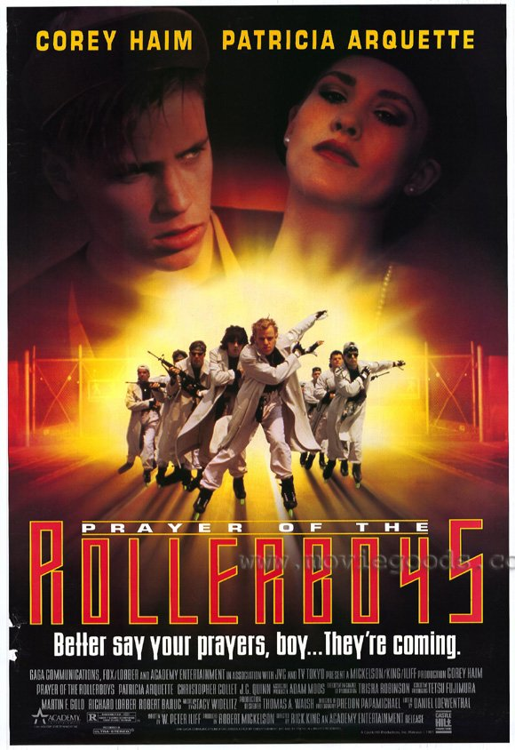 prayer-of-the-rollerboys-movie-poster-1991-1020210758