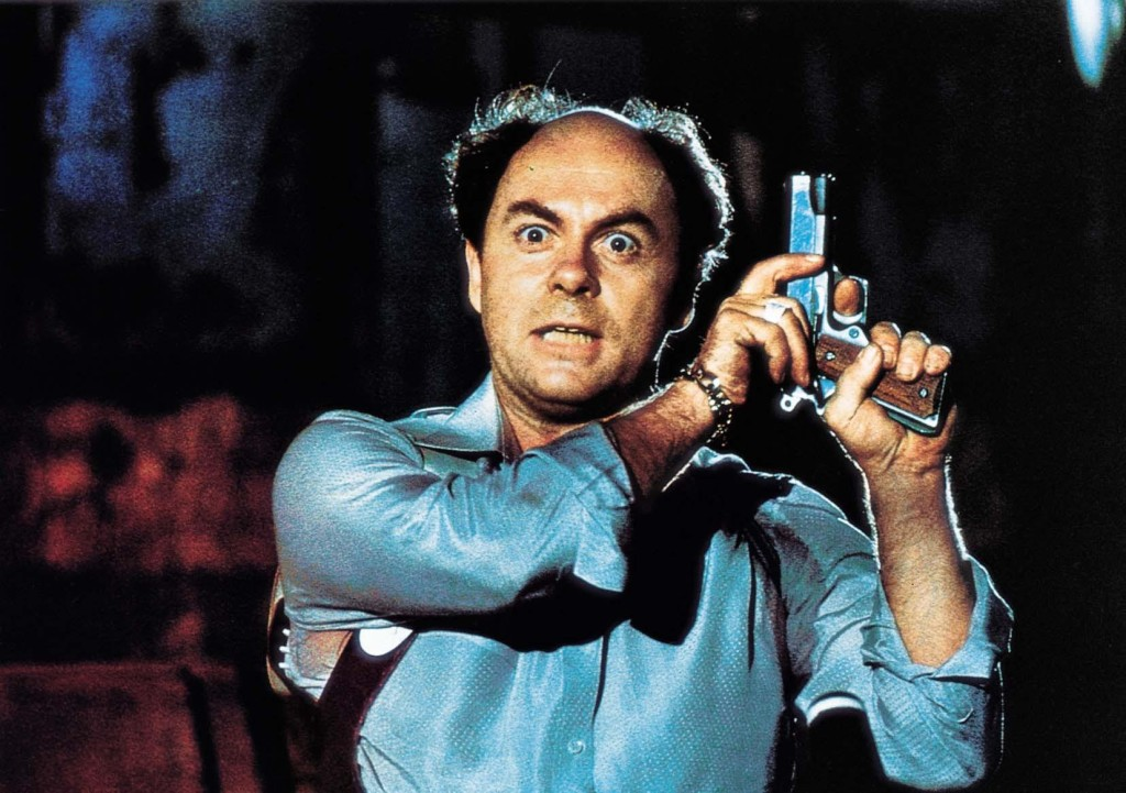 still-of-christopher-murney-in-the-last-dragon-(1985)
