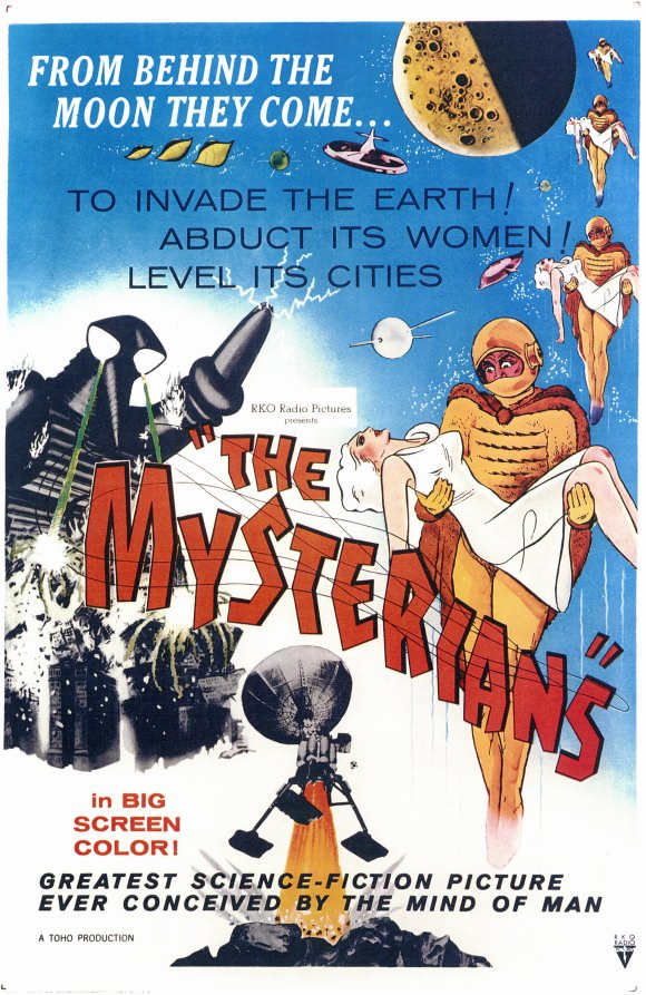 the-mysterians-movie-poster-1959-1020143988