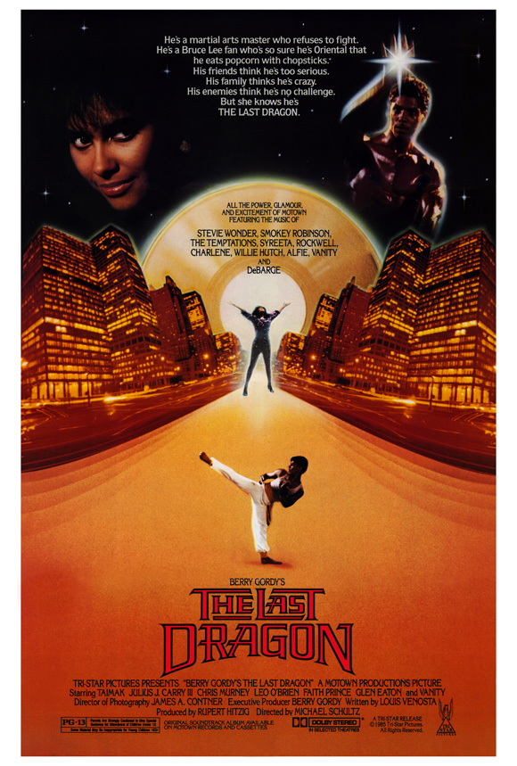 the_last_dragon_1985-movie-poster