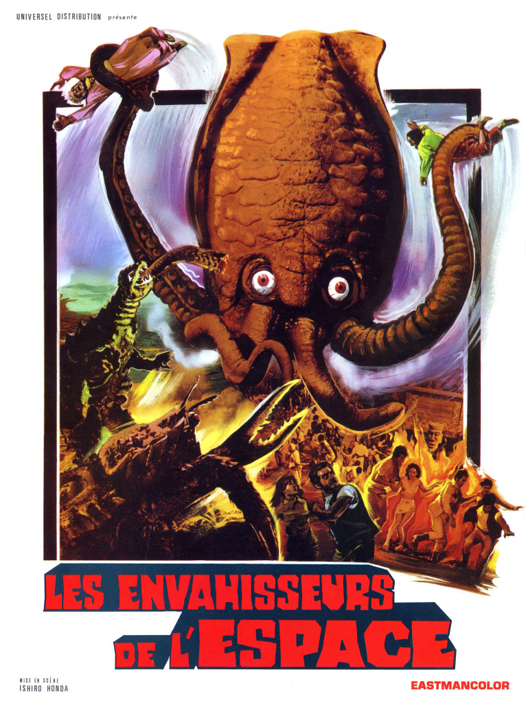 yog_monster_from_space_poster_03