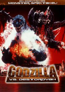 GODZILLA-VS-DESTOROYAH-1995