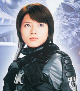 GodzillaVsMechagodzilla_B1_photostyle_Japan-6-500x573