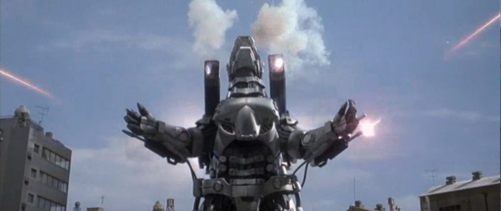 Godzilla_X_MechaGodzilla_-_Kiryu_Goes_Out_Of_Control