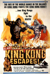 KING-KONG-ESCAPES-2