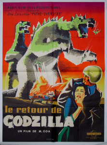 return-of-godzilla-fr-2-panel