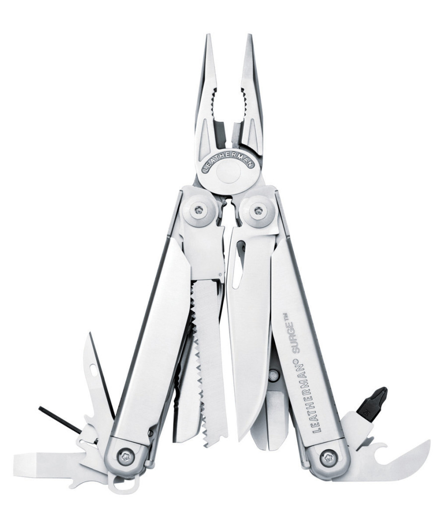 8-Leatherman-Surge-Multi-tool-Pliers