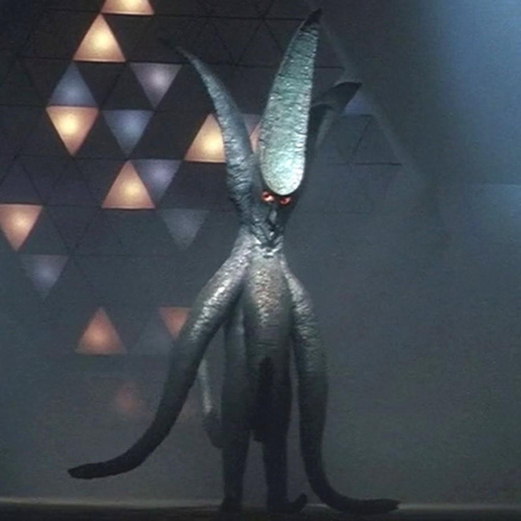 Human-Sized_Viras,_Kaijusaurus