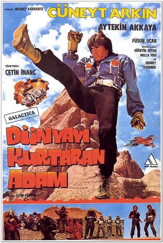 DUNYAYI-KURTARAN-ADAM-TURKISH-STAR-WARS