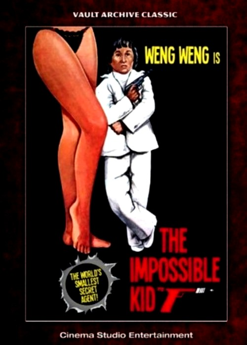 The-Impossible-Kid-movie-poster-ver-2