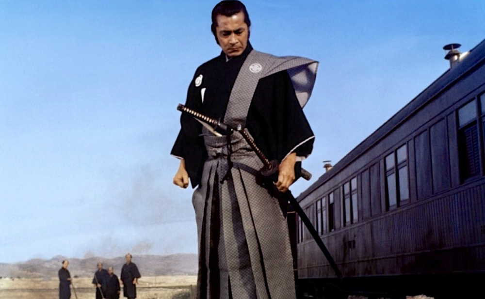 red-sun-1971-001-toshino-mifune-medium-shot-looking-down_0
