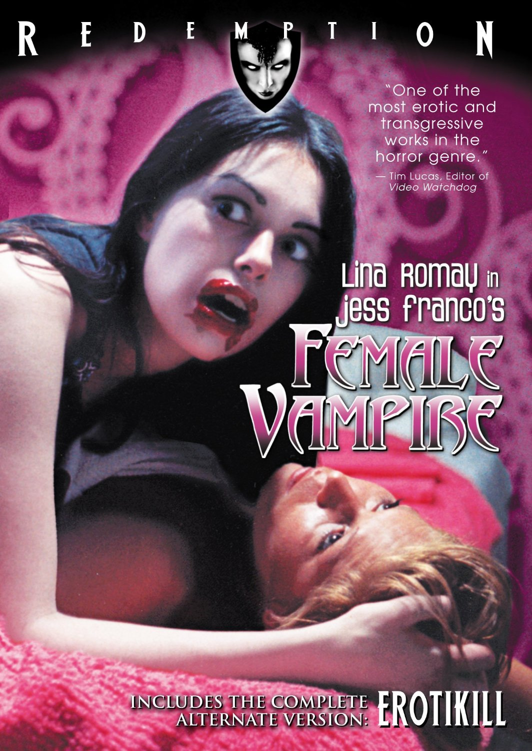 Vampire full sexmovies free sexual pictures