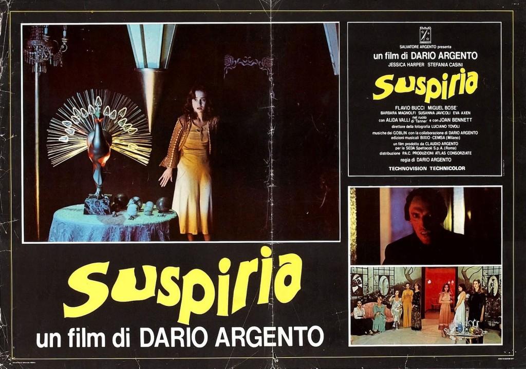 suspiria_poster_03