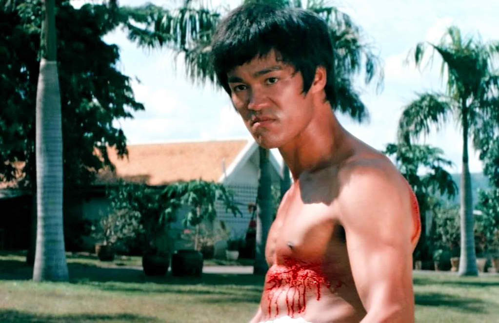 The-Big-Boss-bruce-lee-27601171-1023-663