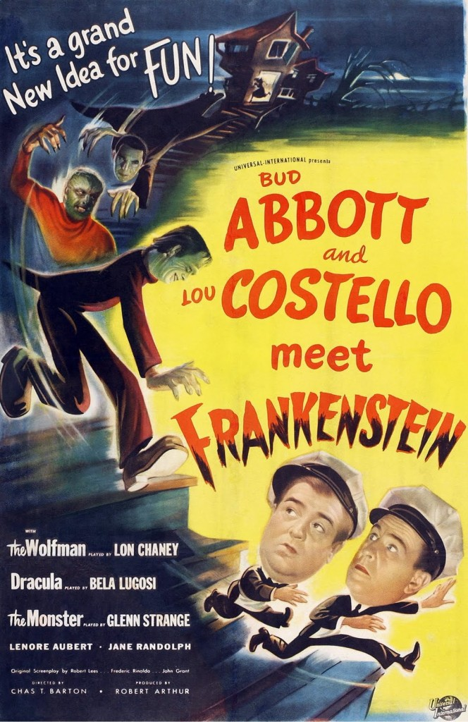 Abbott_and_Costello_Meet_Frankenstein_poster-1-