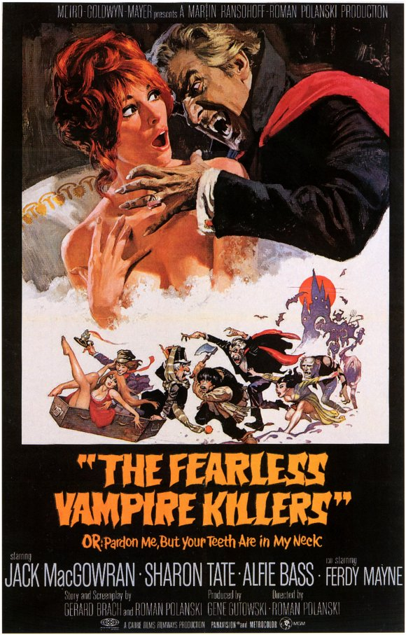 fearless-vampire-killers-movie-poster-1967-1020199140