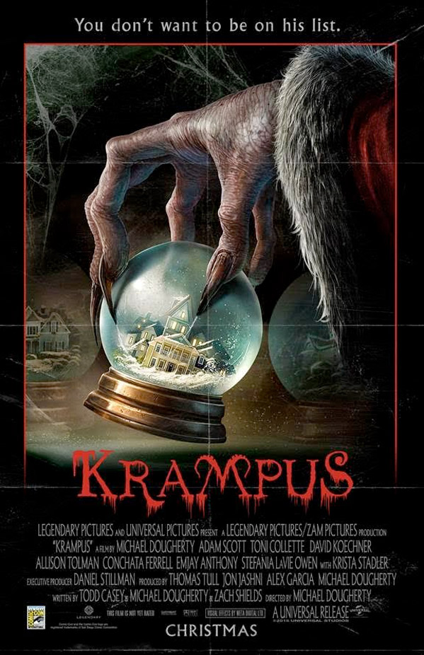 krampus-2015-movie-poster