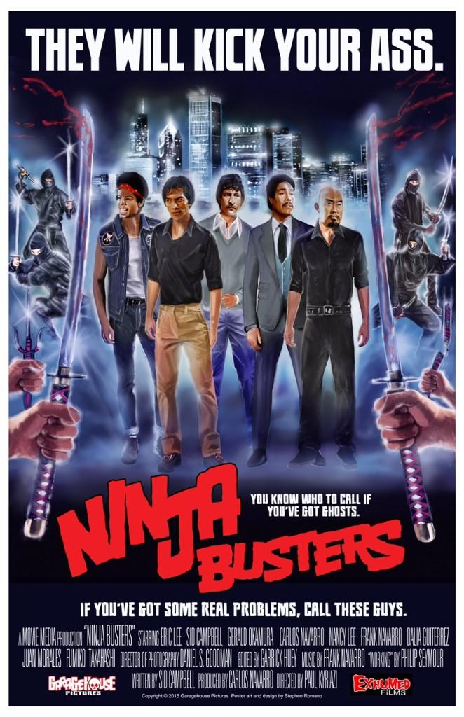 ninjabusters-full-2
