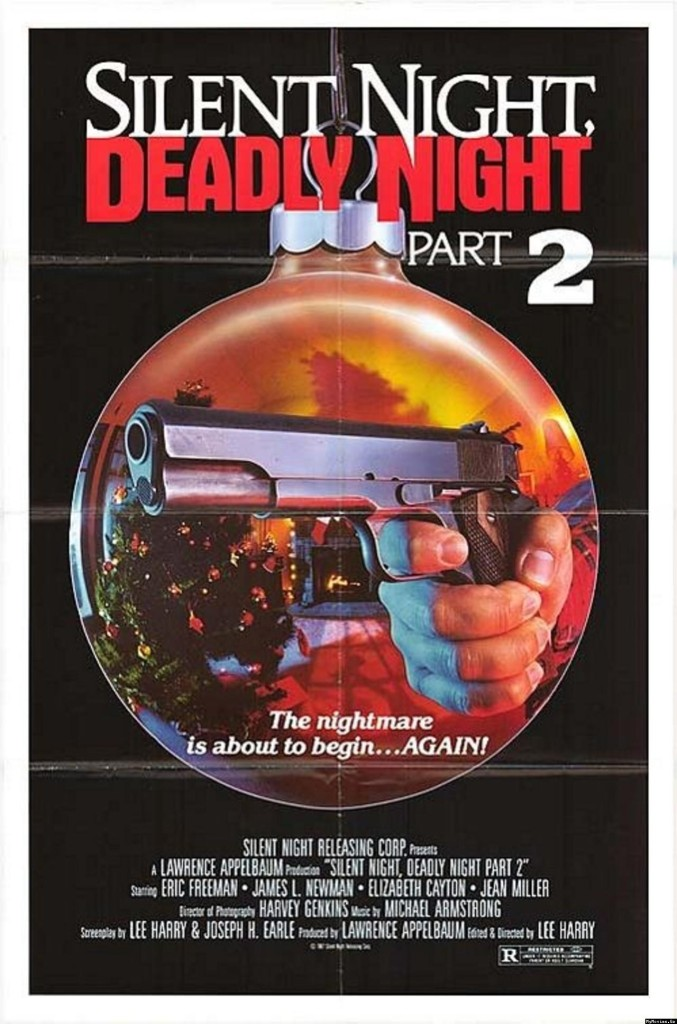 silent-night-deadly-night-2-poster