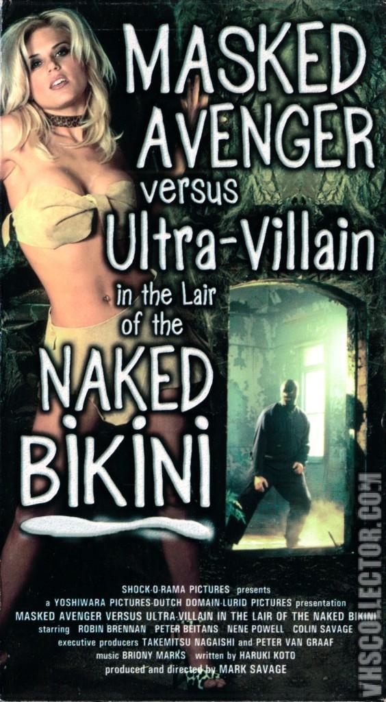 maskedavengerversusultravillain-ei1 (VHSCollector.com)