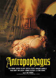 anthropophagus_poster1