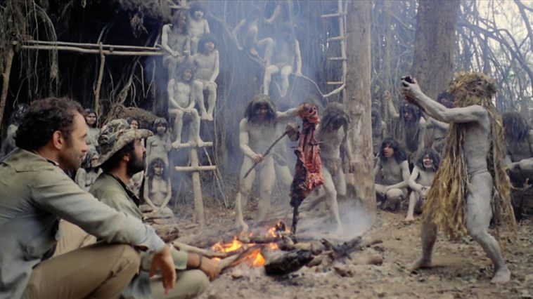 960_cannibal_holocaust_blu-ray_4o_758_426_81_s_c1