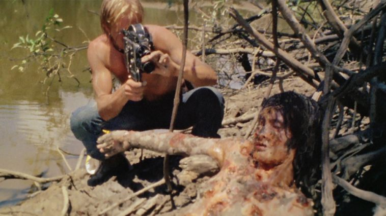 960_cannibal_holocaust_blu-ray_6o_758_426_81_s_c1