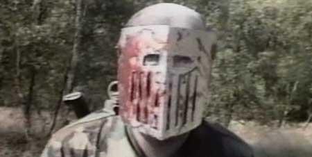 violent-shit-ii-1992-andreas-schnaas-2