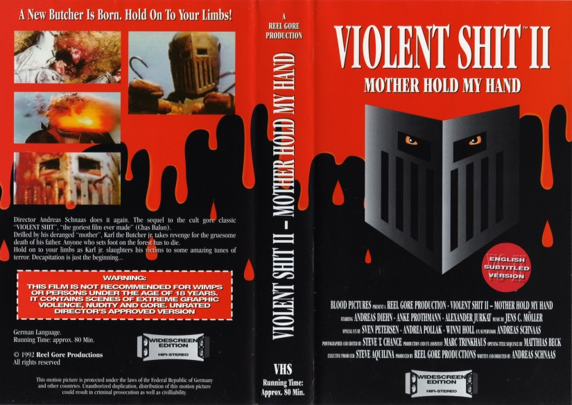 violent-shit-ii-mother-hold-my-hand-vhs-front-back2