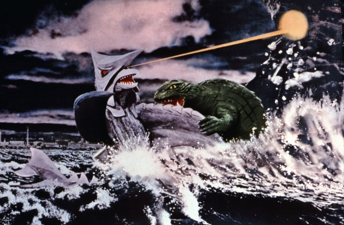 gamera-vs-zigra-featured1